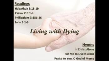 Life Sunday - January 20, 2013