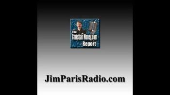 Make Money Cleaning Foreclosures (James L. Paris)