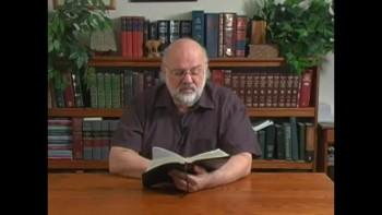 Calvary Chapel Lancaster, PA - Proverbs 7-8 - Bible Study