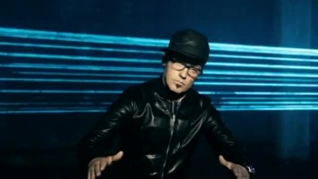 TobyMac - Eye on It (feat. Britt Nicole) Official Music Video