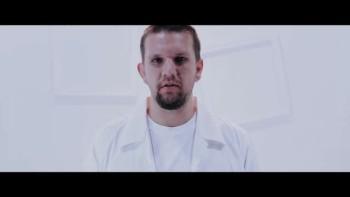 Bombs Away - Jonathan Thulin (Feat. Rachael Lampa)