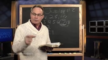 BT Daily - The Biblical Jubilee - Part 2