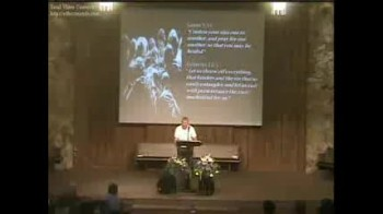 Informing God's Army - June 17, 2012