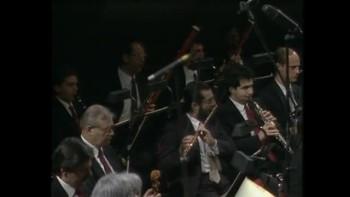 Attila - Verdi - preludio , Most popular prologue by soprano xxAtlantianknightxx