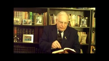 A Time to Remember - Rev, C. David Coyle