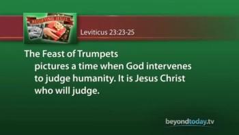 Beyond Today -- Regifting Jesus