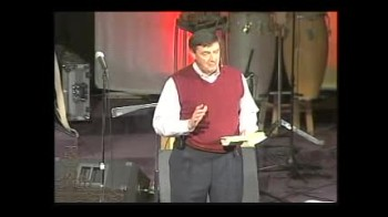 January 27, 2013_ EMIM_The Word of God Continued to Spread