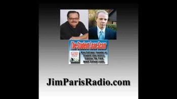 The Student Loan Crisis (James L. Paris)
