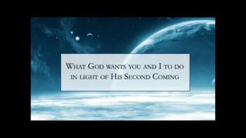 SPECIAL REPORT: Breaking Prophecy News; Who is the Queen of Heaven? Part 3 (The Prophet Daniel's Report #221)