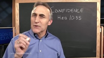 BT Daily -- Confidence
