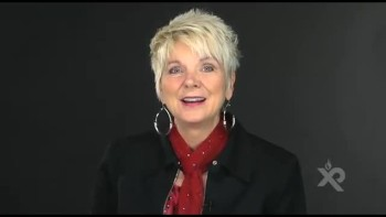 Patricia King: Crazy Joy Power