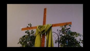 Church of Grace Sermon from December 23 2012.