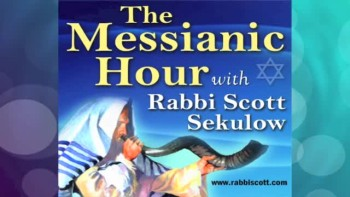 The Messianic Hour 2-2-13