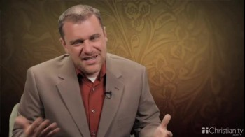 Christianity.com: What is the Millennium? - Timothy Paul Jones