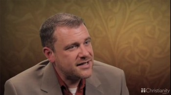 Christianity.com: Is the King James Version the most reliable version of the Bible? - Timothy Paul Jones