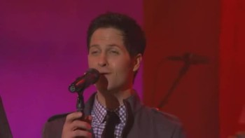 Gaither Vocal Band - Whole Lotta Shakin' [Live]