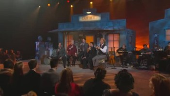 Gaither Vocal Band - Cup of Sorrow