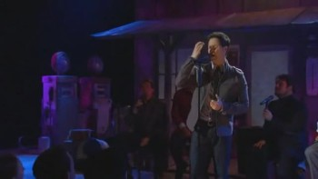 Gaither Vocal Band - I'll Pray for You