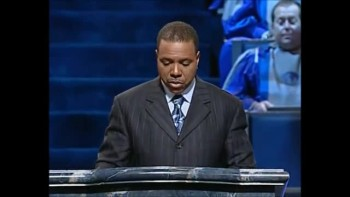 Creflo Dollar - No More Sin and Condemnation 14