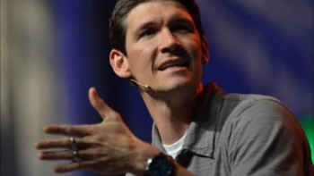 Matt Chandler on Lame Christian Music