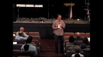 Faith Legacy Series-Mike Heinz-Part 1