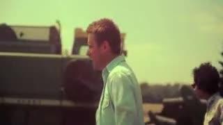 Sanctus Real - Lead Me (Official Music Video)