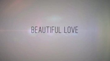 BJ Putnam - Beautiful Love (Official Lyric Video)
