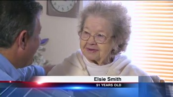 Generous Viewers Step Up to Help Widow in Need