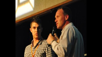 Multiplying Missional Leaders-Al Doering-Part 1