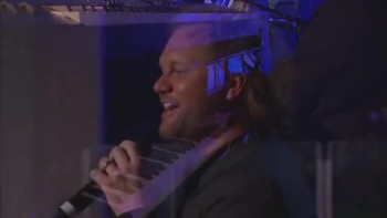 Bill & Gloria Gaither- Satisfied (Hallelujah I Have Found Home) [Live]