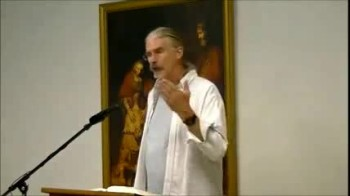 John 3:1-12, part 2 of 2, Born Again - Steve Gregg