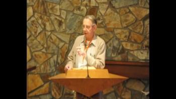 Staffing Solutions-Ron Burcham-Part 1