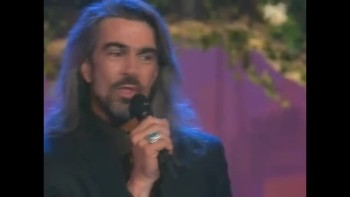 Glen Payne and Guy Penrod - The Haven of Rest