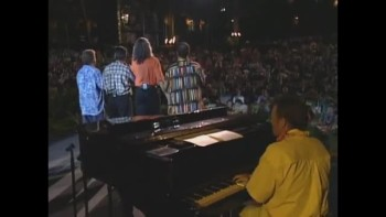 Gaither Vocal Band - Promises One By One
