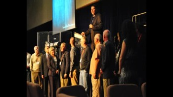 Structure Your Church for Mission-Kurt Bickel-Part 2