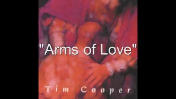 Arms of Love - Tim Cooper