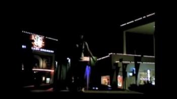 Teenage Life - M. Ria Classic TWE Miraculous Music Video