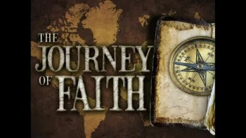 Abraham: Believing in Silence - 2/17/2013 - Part 1