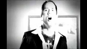 looking for angels skillet full music video HQ