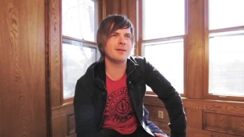 The Afters Story Behind The Song