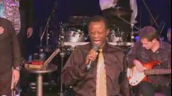 Bill & Gloria Gaither - The Star-Spangled Banner [Live]