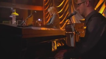 Bill & Gloria Gaither - I'll Take Jesus (feat. Jason Crabb) [Live]