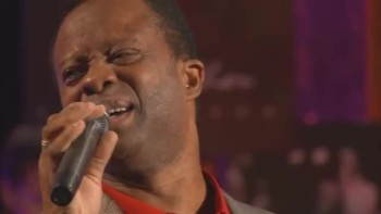 Bill & Gloria Gaither - Dream On [Live]