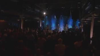 Jason Crabb - God On the Mountain (feat. Jason Crabb) [Live]