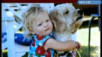 Fireman Saves Family Pet! Daring Rescue Story!
