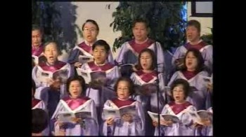 Come and Remember (為著紀念祂) 2012年03月04日