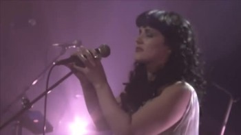 Plumb - I WANT YOU HERE (Official Live Performance)