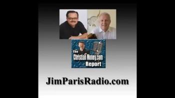 Profitable Sunrise - Jim Paris Investigation