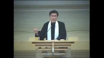 Kei To Mongkok Church Sunday Service 2013.02.24 Part 3/4