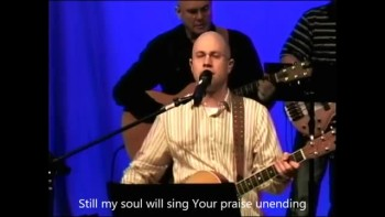 10000 Reasons - Ken Cunningham - Gateway Community Church
